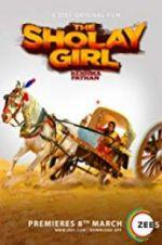 Watch The Sholay Girl Online 123movieshub
