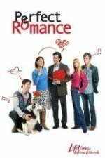 Watch Perfect Romance Online 123movieshub