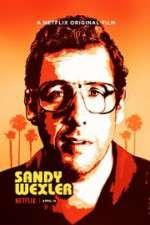 Watch Sandy Wexler Online 123movieshub