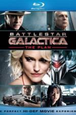 Watch Battlestar Galactica: The Plan Online 123movieshub