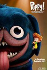Watch Puppy!: A Hotel Transylvania Short Online 123movieshub