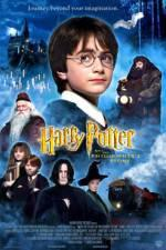 Watch Harry Potter and the Sorcerer's Stone Online 123movieshub