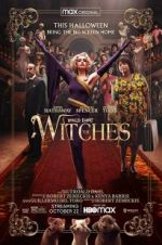 Watch The Witches 123movieshub