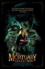 Watch The Mortuary Collection 123movieshub